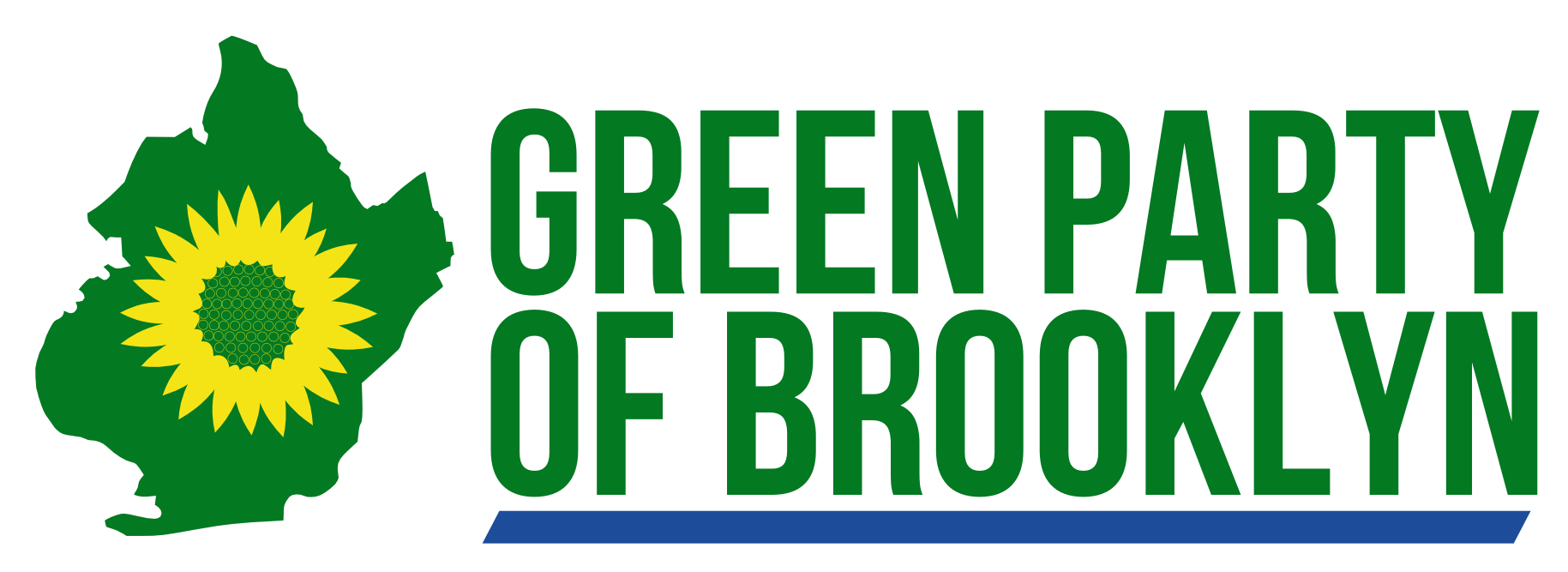 Green Party of Brooklyn